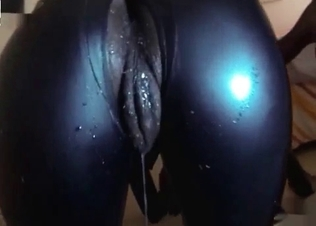 Zoo sex clip starring a Ebony lady